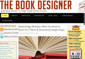 the-book-designer