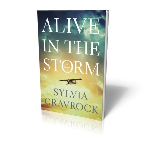 06_Alive_In_The_Storm2