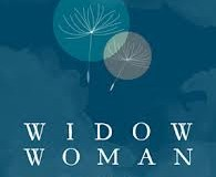 widow woman
