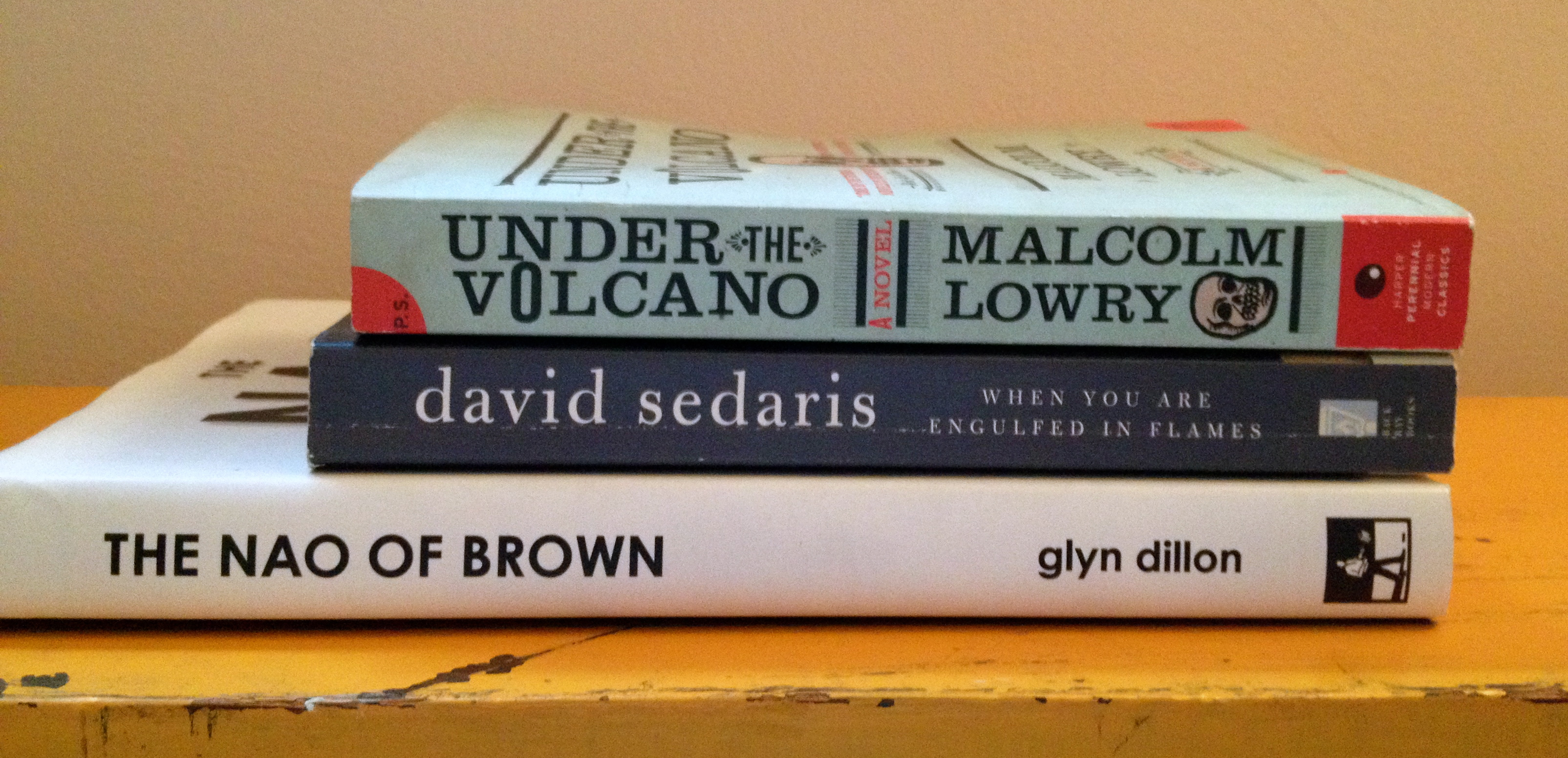 3 tips to a book spine that sells the wise ink blog
