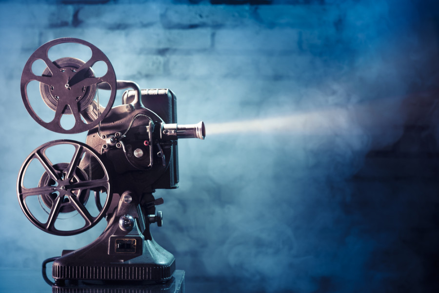 3 Screenwriting Tricks to Help You Improve Your Writing