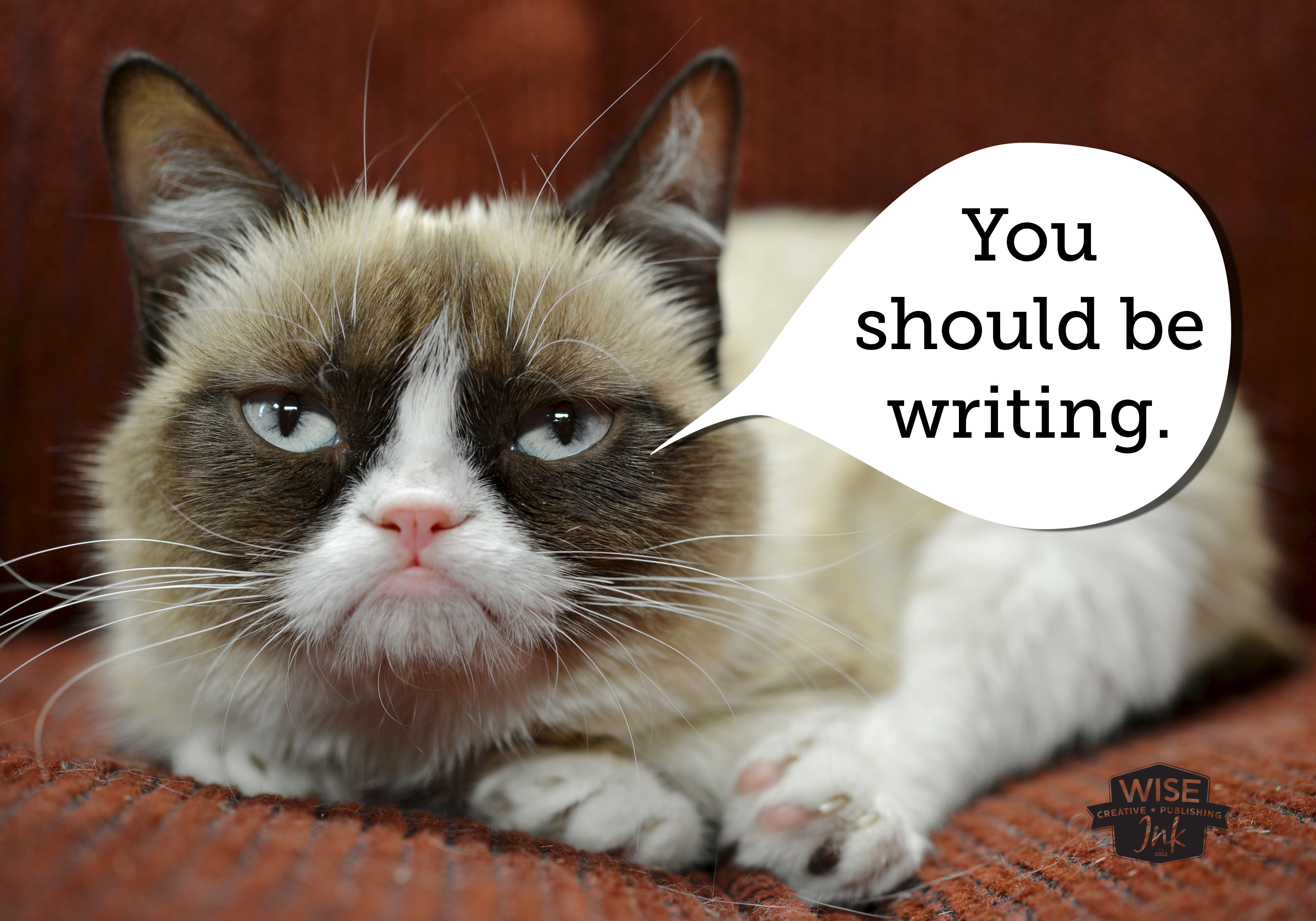 online resources to help you write better the wise ink blog grump cat to use as a