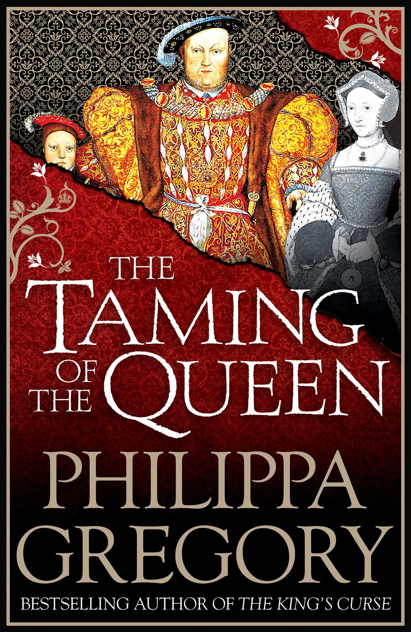 the-taming-of-the-queen-9781471132971_hr