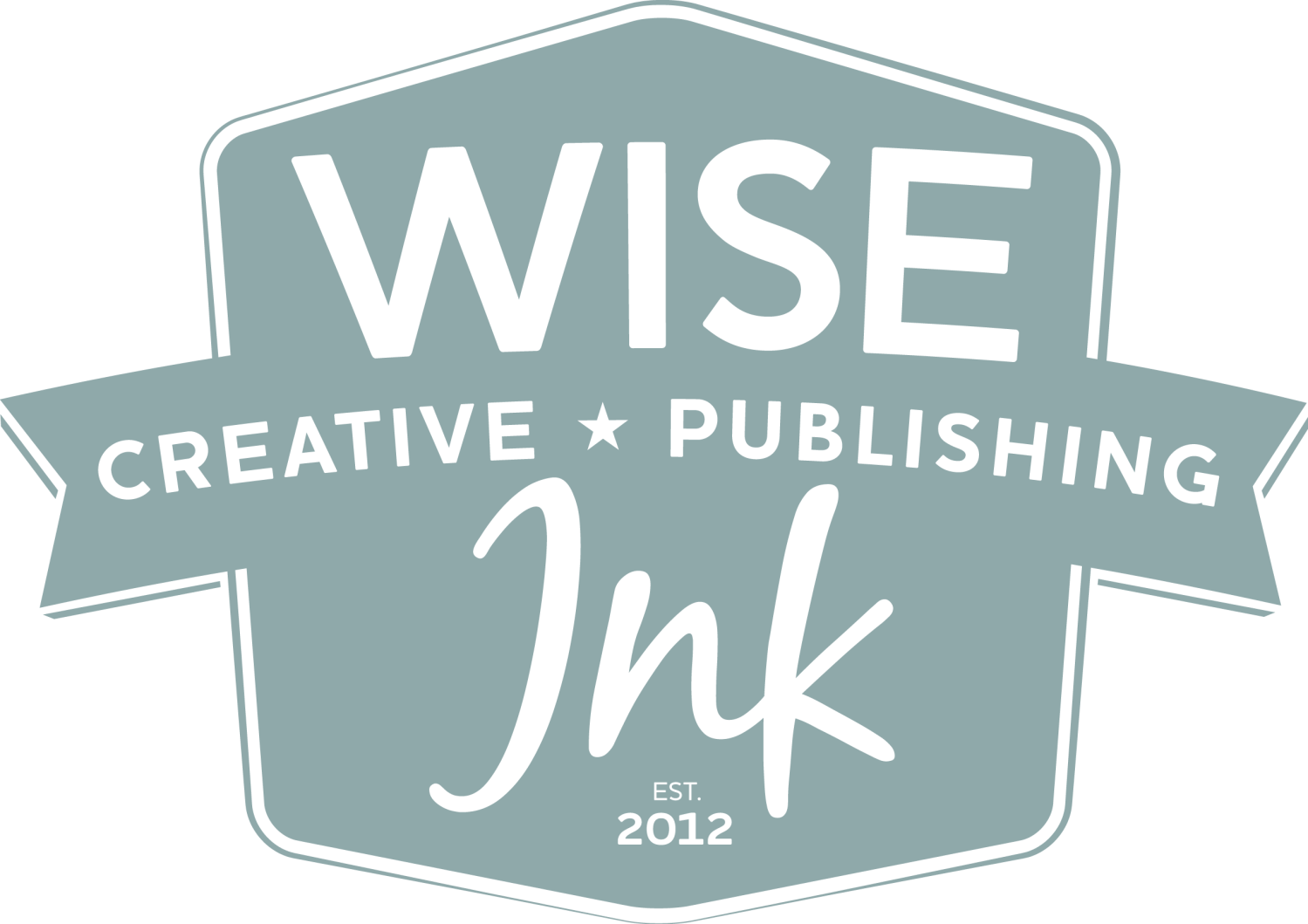 The Wise Ink Blog