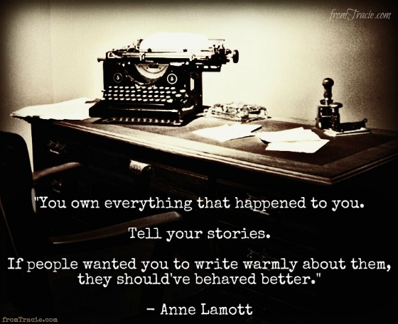 30 Inspirational Quotes About Writing – The Wise Ink Blog