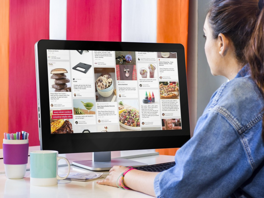 Using-Pinterest-to-Grow-Your-Audience-e1430406041353