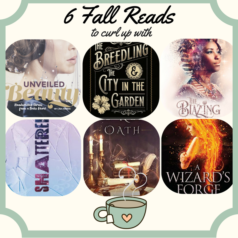 fall-reads