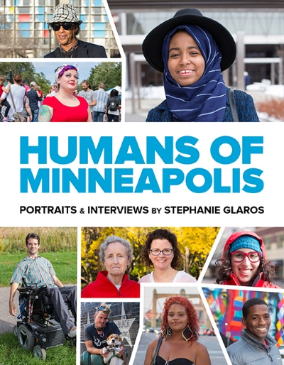 humans-of-mpls-cover-low-res
