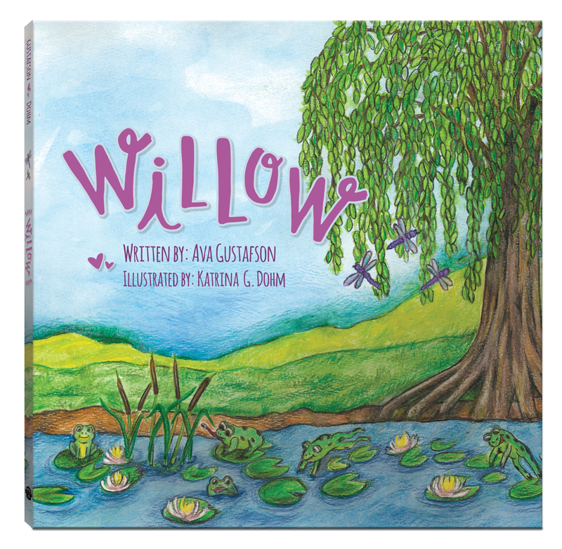 willow-cover3d