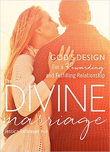 divinemarriage