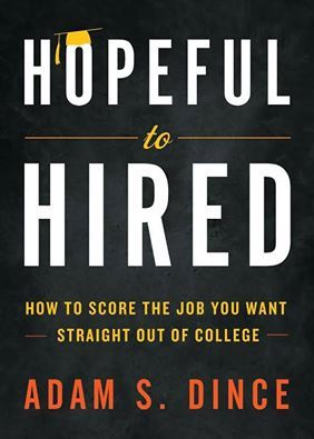 hopefultohired